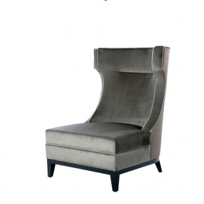 Camillo Wingchair