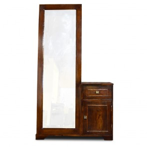 Veda Dressing Table