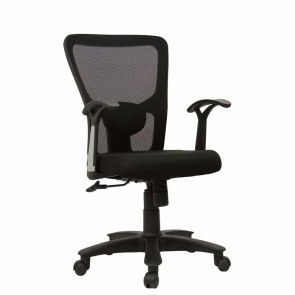 Dynamic Office Chair