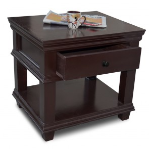 Lara End Table