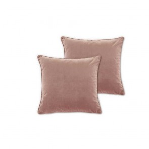Juliette Cushions Pink