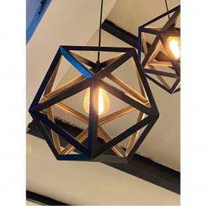 Azzure Pendant Lights