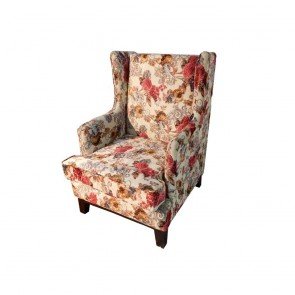 Meadows Wing Chair