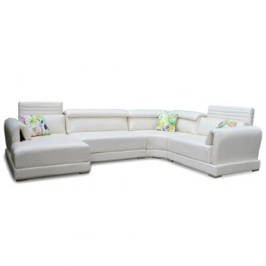 Rio Sectional