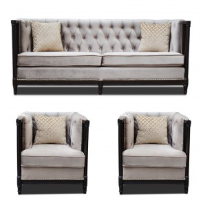 Hamilton sofa Set