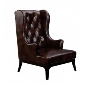 Alessandro Wing Chair