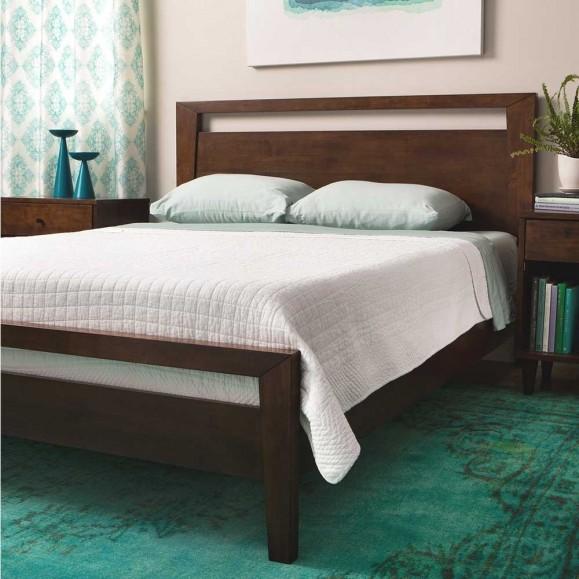 Skyline Bed