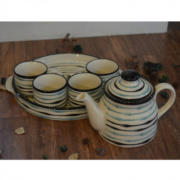 tea cup2