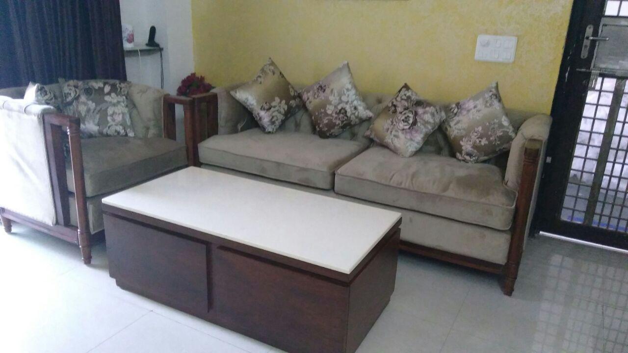 Luxury Furniture Manufacturing, customizing, interior designing store in delhi NCR& Noida