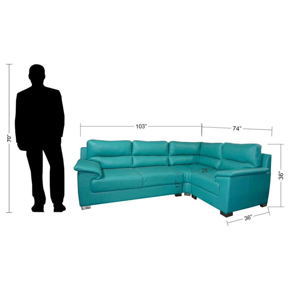 Braque Sofa
