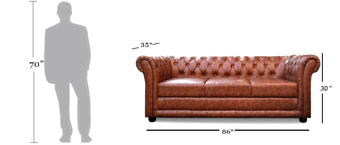 rahi sofa