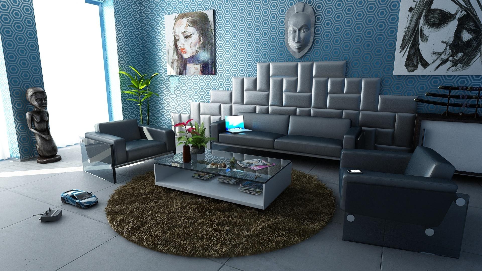 https://www.furnstyl.com/skin/frontend/ultimo/default/interiors/View02.jpg