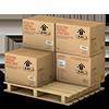 Carton Unit