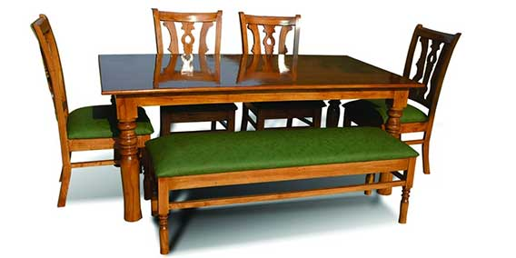 Dining & Tables Sale